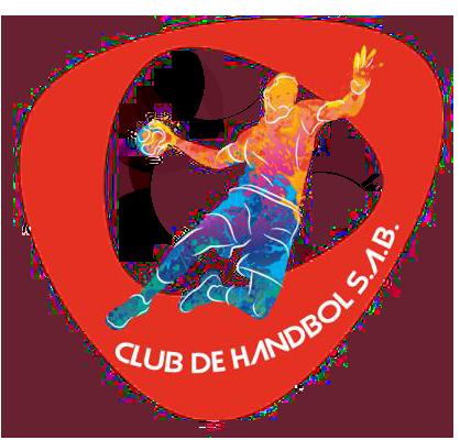 Club de Handbol S.A.B.